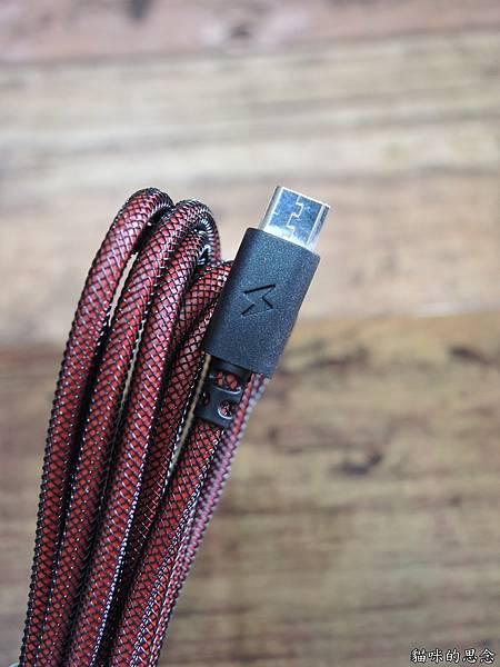 innfact N9極速充電線DSCN8939.jpg