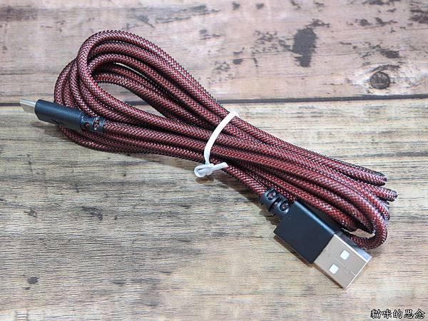 innfact N9極速充電線DSCN8936.jpg