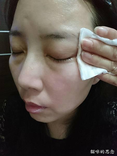 MIROS 朝顏極淨修護洗卸霜17-09-17-15-18-52-132_deco.jpg