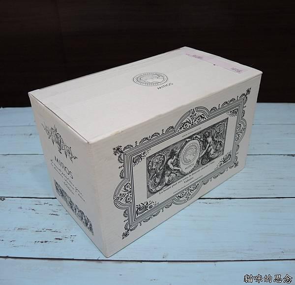 MIROS 朝顏極淨修護洗卸霜DSCN9014.jpg