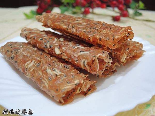 新東陽美味肉乾DSCN9210.jpg