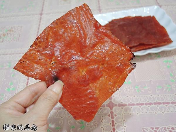 新東陽美味肉乾DSCN9227.jpg