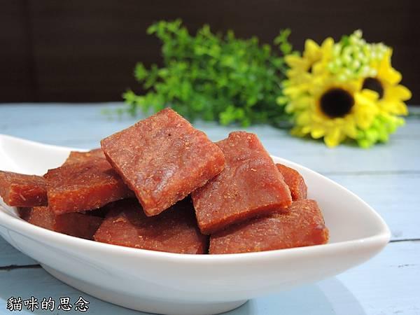 新東陽美味肉乾DSCN9236.jpg