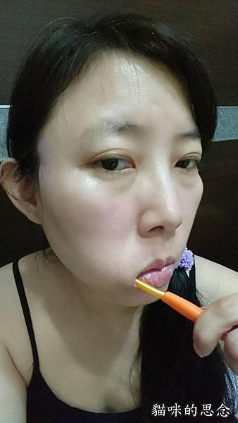 黑人超氟抗敏護理牙膏17-09-24-22-02-29-691_deco.jpg
