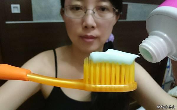 黑人超氟抗敏護理牙膏_20170924_215618.jpg