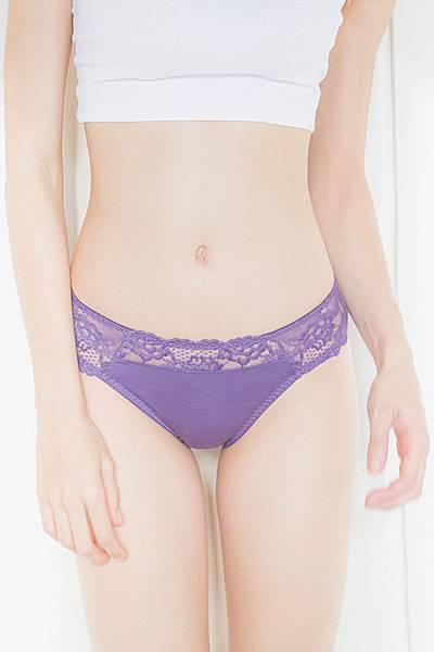 荷斯緹雅 紫色.jpg