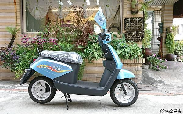 【e-moving Shin 電動自行車】DSC_2462.jpg