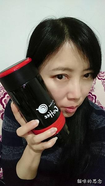 太和工房LBH50咖啡杯17-12-11-17-00-23-434_deco.jpg