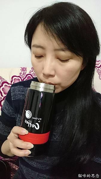 太和工房LBH50咖啡杯17-12-10-21-27-32-770_photo.jpg