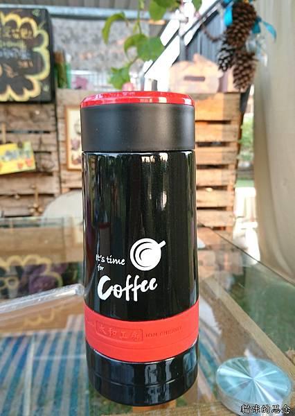 太和工房LBH50咖啡杯DSC_2587.jpg