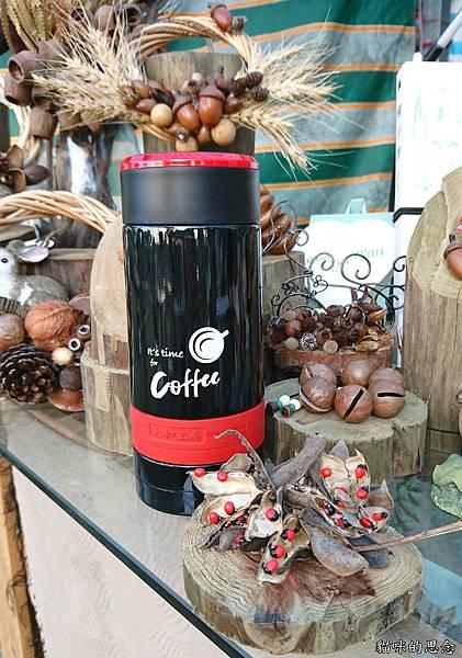 太和工房LBH50咖啡杯DSC_2593.jpg