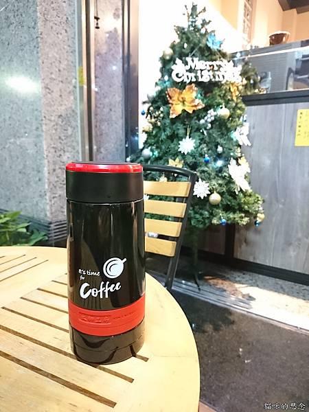 太和工房LBH50咖啡杯DSC_2680.jpg