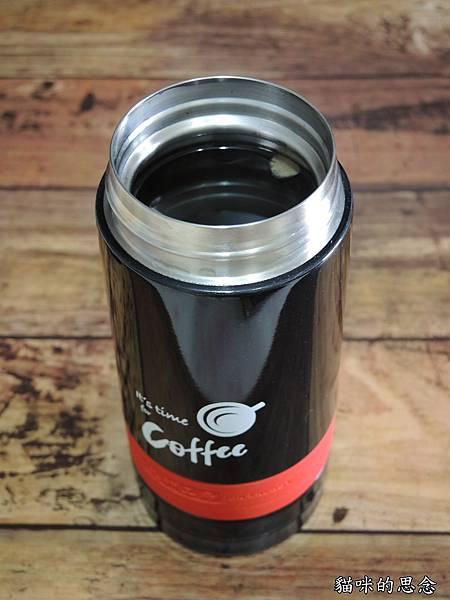 太和工房LBH50咖啡杯DSCN6453.jpg