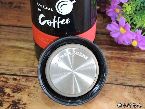 太和工房LBH50咖啡杯DSCN6431.jpg