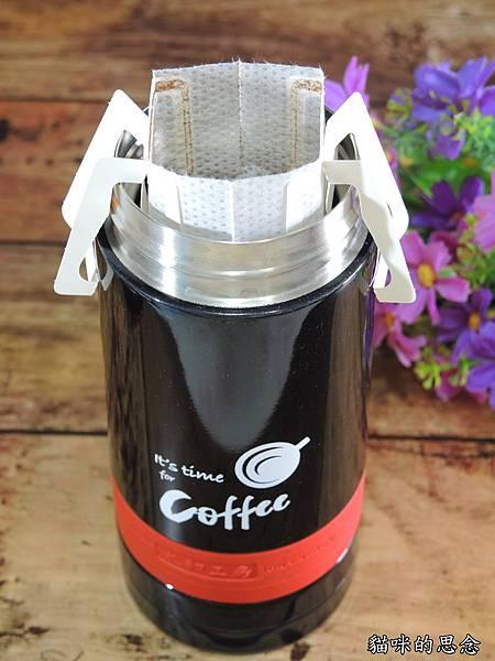 太和工房LBH50咖啡杯DSCN6436.jpg