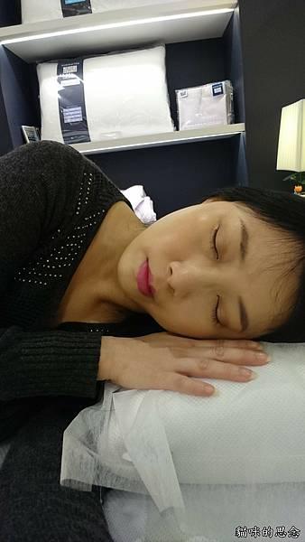 愛維福S-Line枕17-12-23-18-08-45-140_photo.jpg