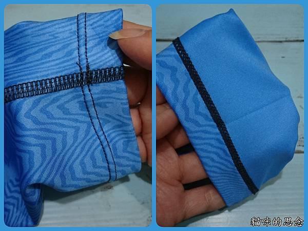 VOUX 機能緊身褲17-12-16-19-32-49-953_deco.jpg