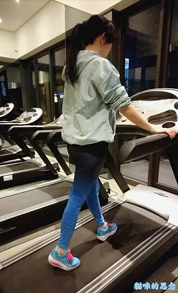 VOUX 機能緊身褲_20171226_002915.jpg