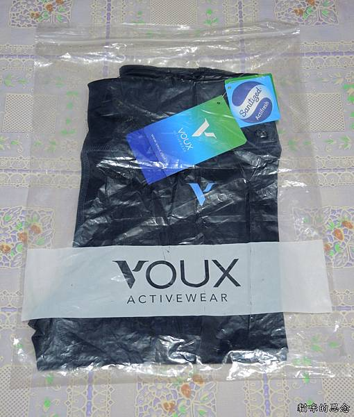 VOUX 機能緊身褲DSCN6375.jpg