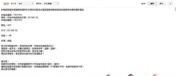 8跨買網站Google翻譯2.jpg