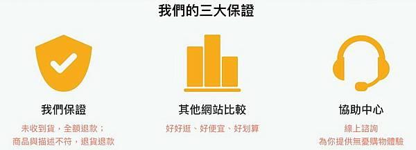 跨買購物網站三大保證.jpg