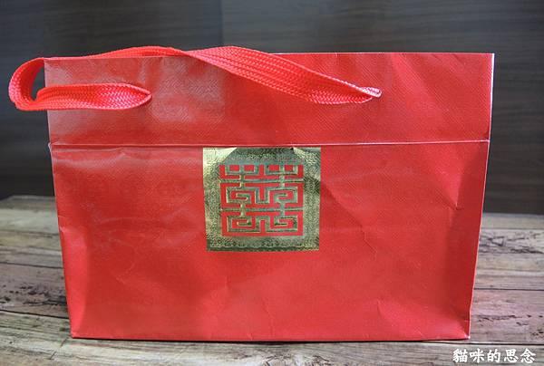 康鼎喜餅DSCN6559.jpg