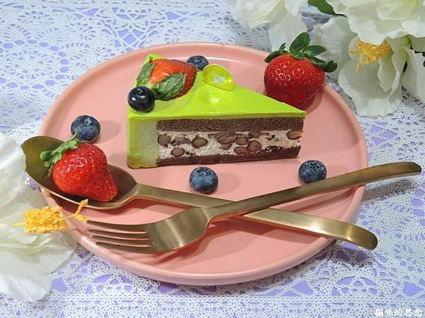 WAGA日式陶瓷餐具組DSCN6904.jpg