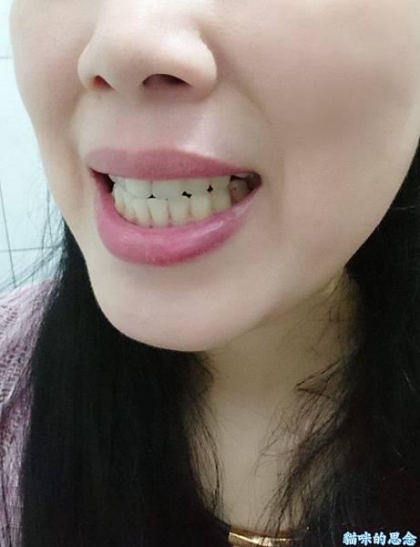 植淨植牙與牙周氧護牙膏+活性氧護漱口水18-07-11-17-54-54-502_deco.jpg
