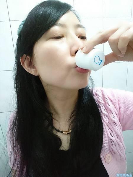 植淨植牙與牙周氧護牙膏+活性氧護漱口水18-07-11-17-59-10-536_deco.jpg