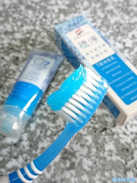 植淨植牙與牙周氧護牙膏+活性氧護漱口水DSC_5572.jpg