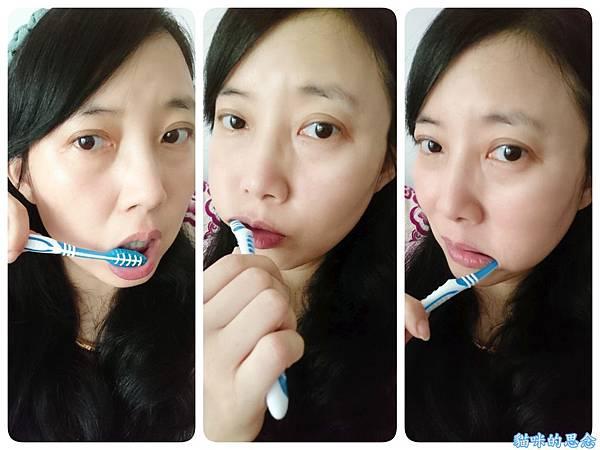 植淨植牙與牙周氧護牙膏+活性氧護漱口水18-07-12-14-11-12-997_deco.jpg