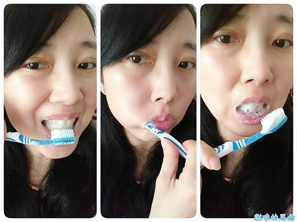植淨植牙與牙周氧護牙膏+活性氧護漱口水18-07-12-14-11-56-906_deco.jpg