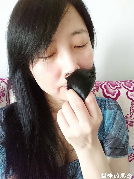 多芬日本植萃柔順保濕洗髮露18-07-12-13-40-55-977_deco.jpg