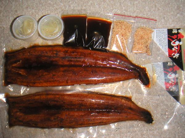 福太蒲燒鰻.JPG