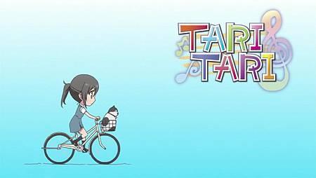 TARI TARI_第1集_201275135441