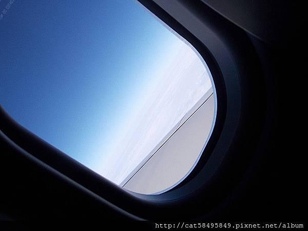 DSCN0150_副本