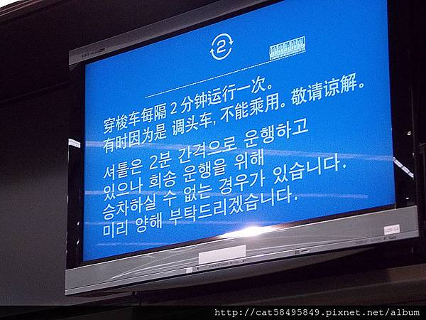 DSCN0156_副本