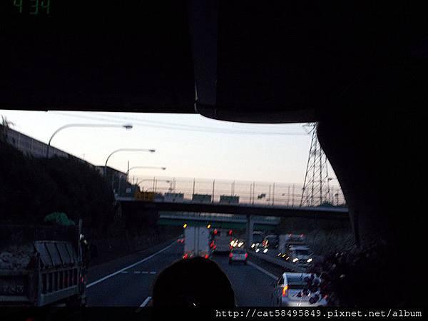 DSCN0188_副本