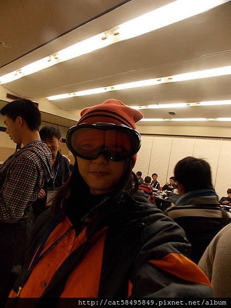DSCN0212_副本