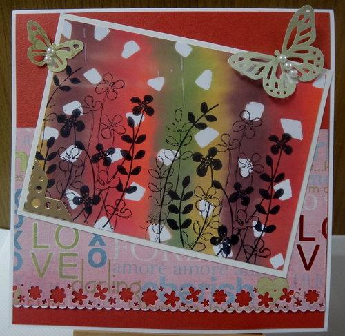 card-2