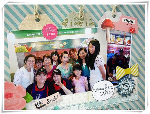 LGS Jun W1-C