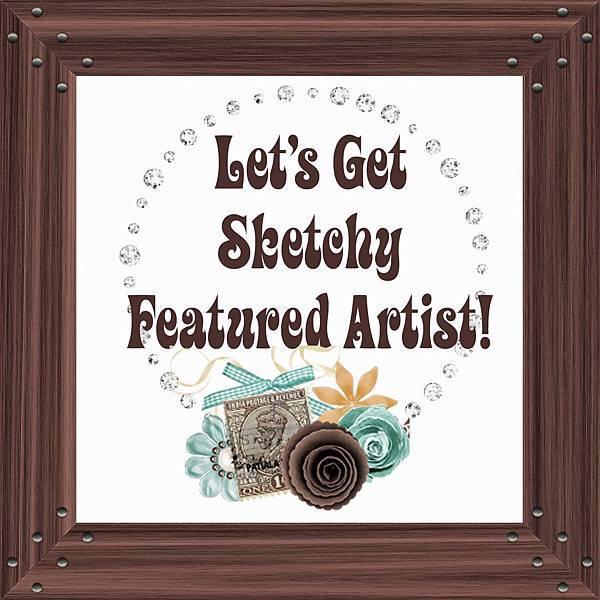 featured_artist_2014