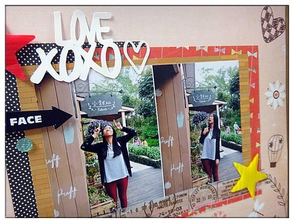 0619-LGS Jun W3-C