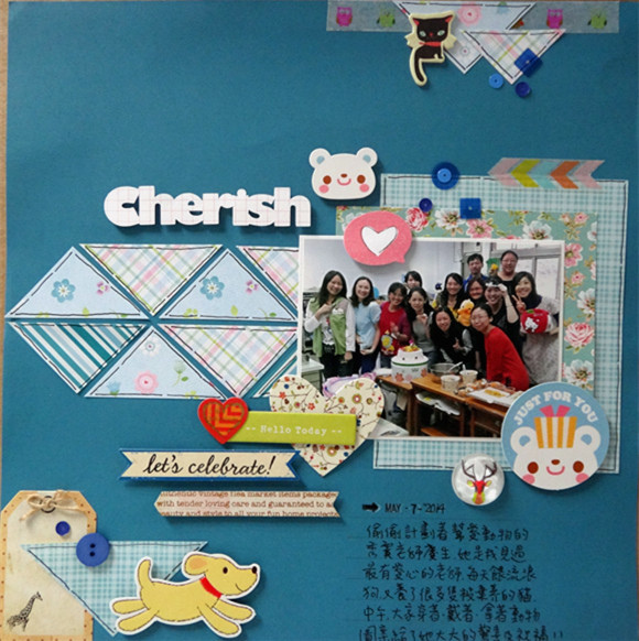0711-My CretiveSktech-714