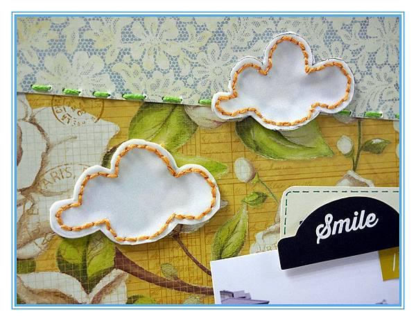 0321-相團#64彈-Sewing Cloud