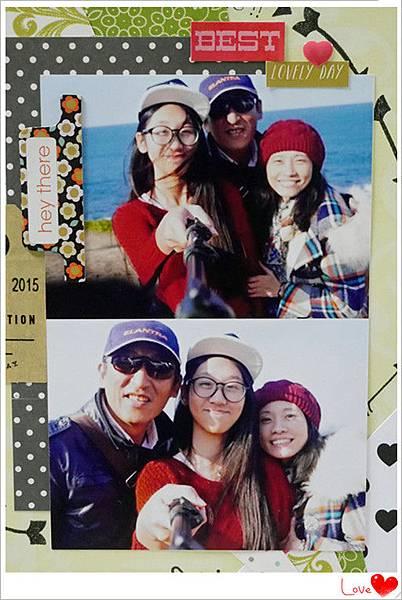 0405-文芳SKETCH47-C
