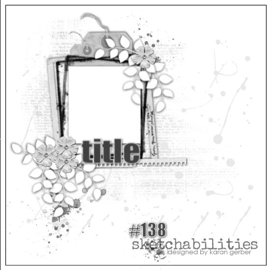 #138 _sketchabilities