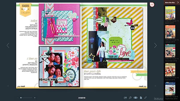 Create June P.315