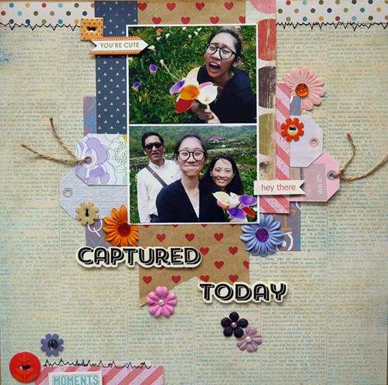 0801-PaperBuffet HK