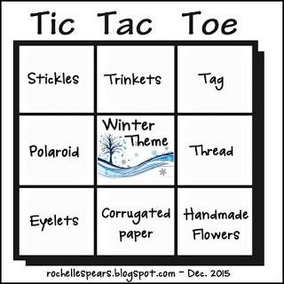 TTT-2015 Dec.jpg
